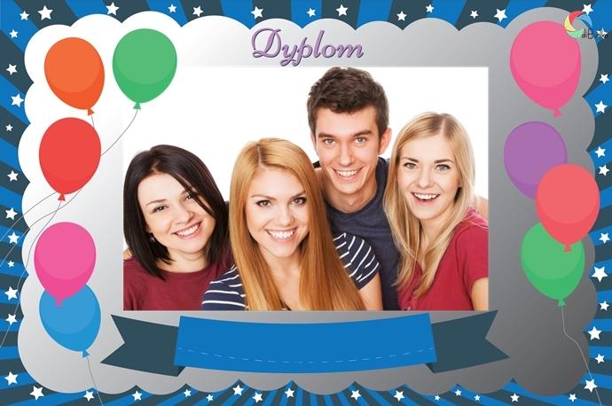 diBudka-ramki-2017-04-25-10