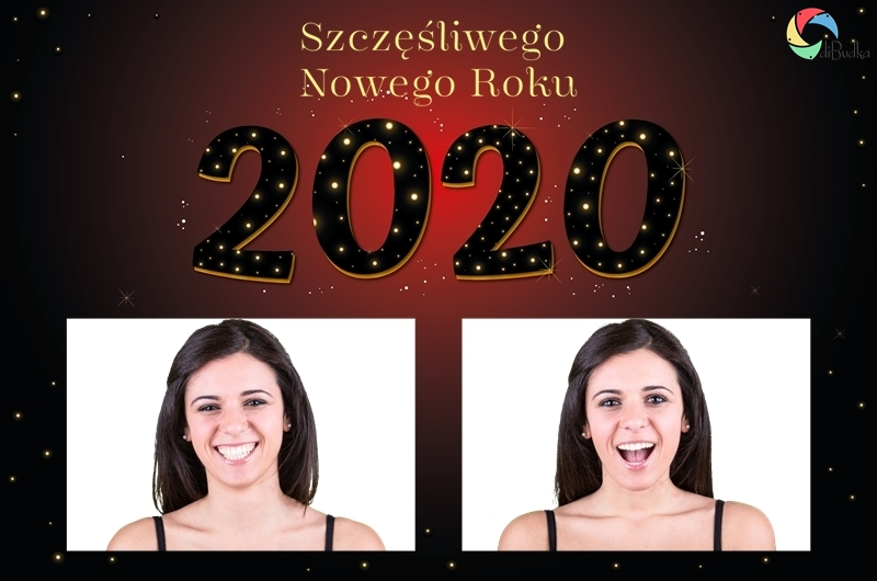 Ramki-diBudka-diLustro-Swieta-010a