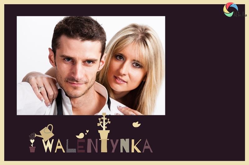 Ramki-diBudka-diLustro-Walentynki (108)