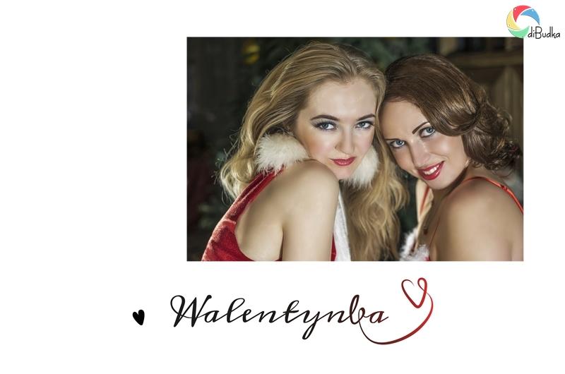 Ramki-diBudka-diLustro-Walentynki (115)